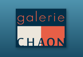 Art Gallery Chaon